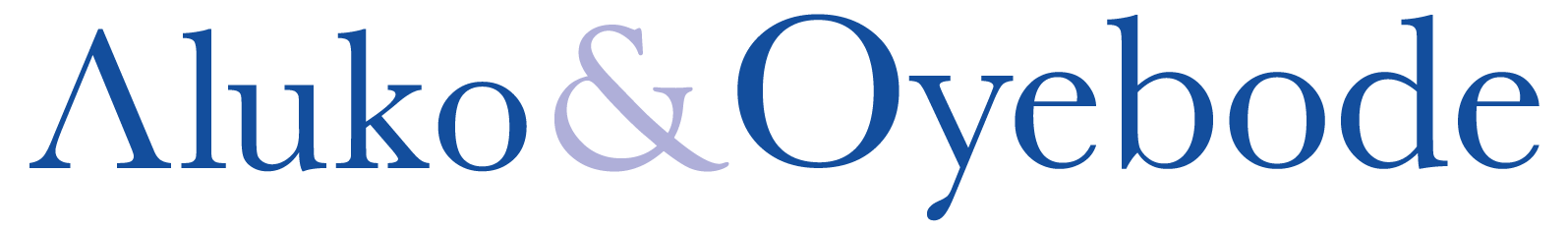 A&O_logo_colour_white-01.png
