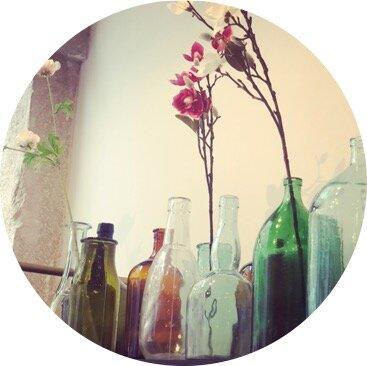 R vases.jpg