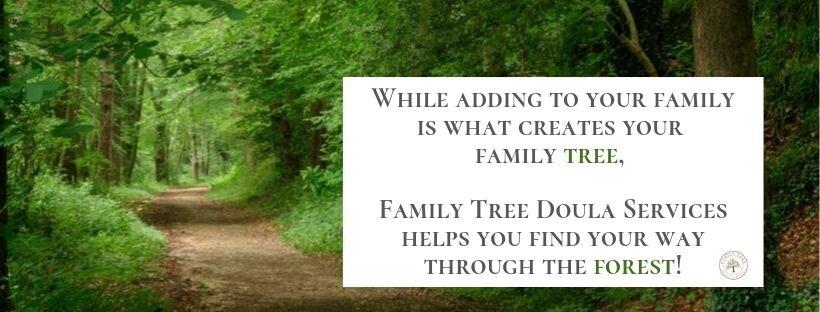 family tree doula services portland oregon.jpg