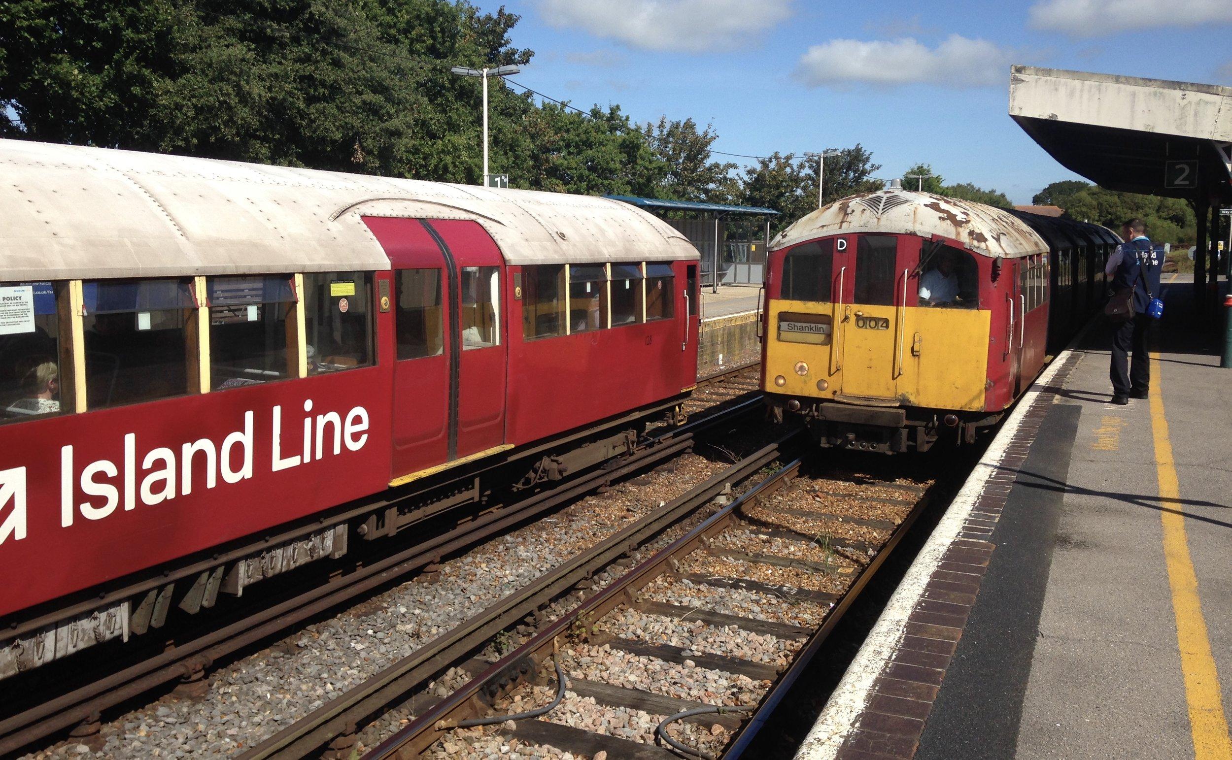 A NEW TRAIN IMG_4818.jpg