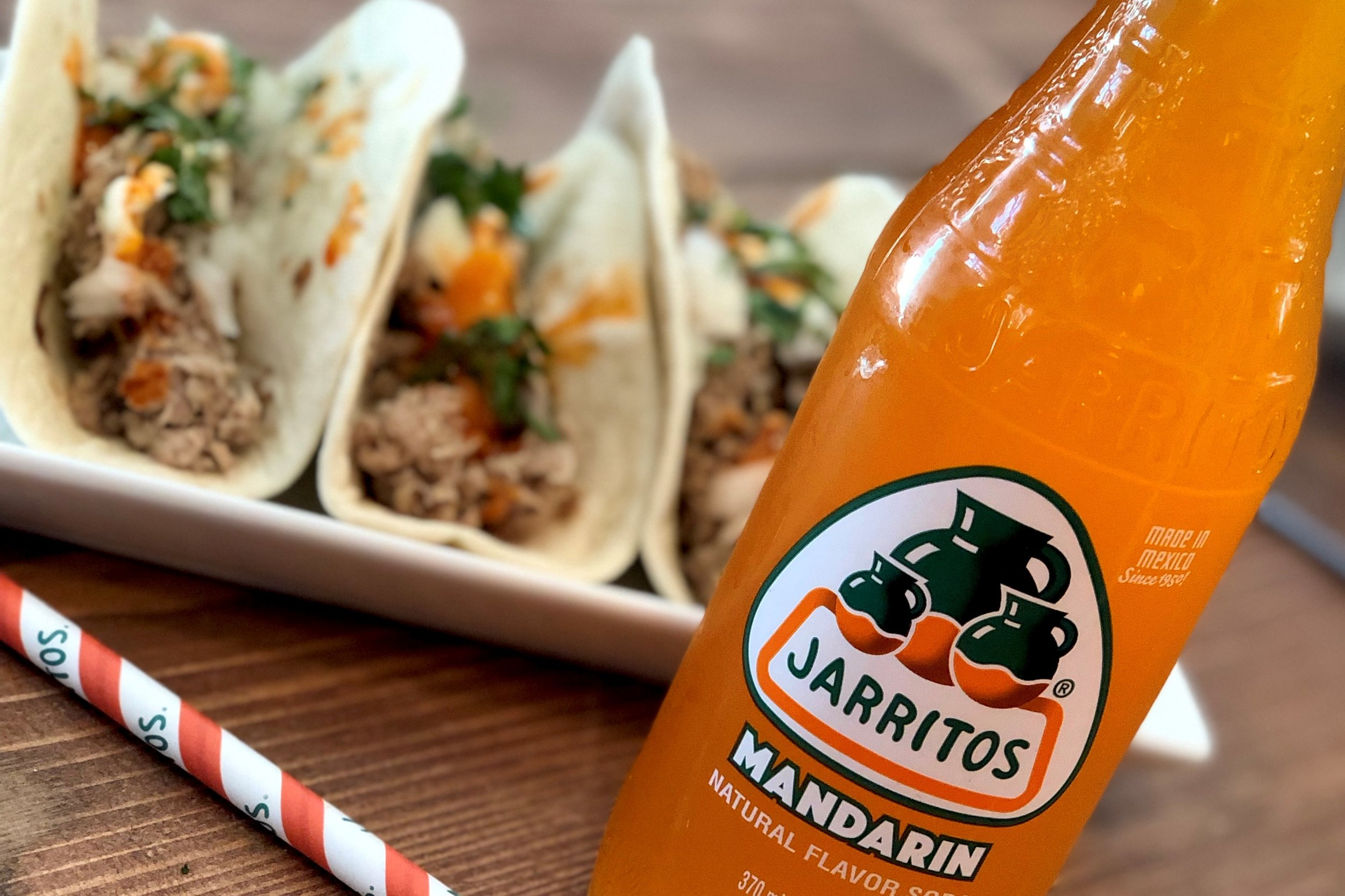 El Loco Taco and Jarritos.jpg