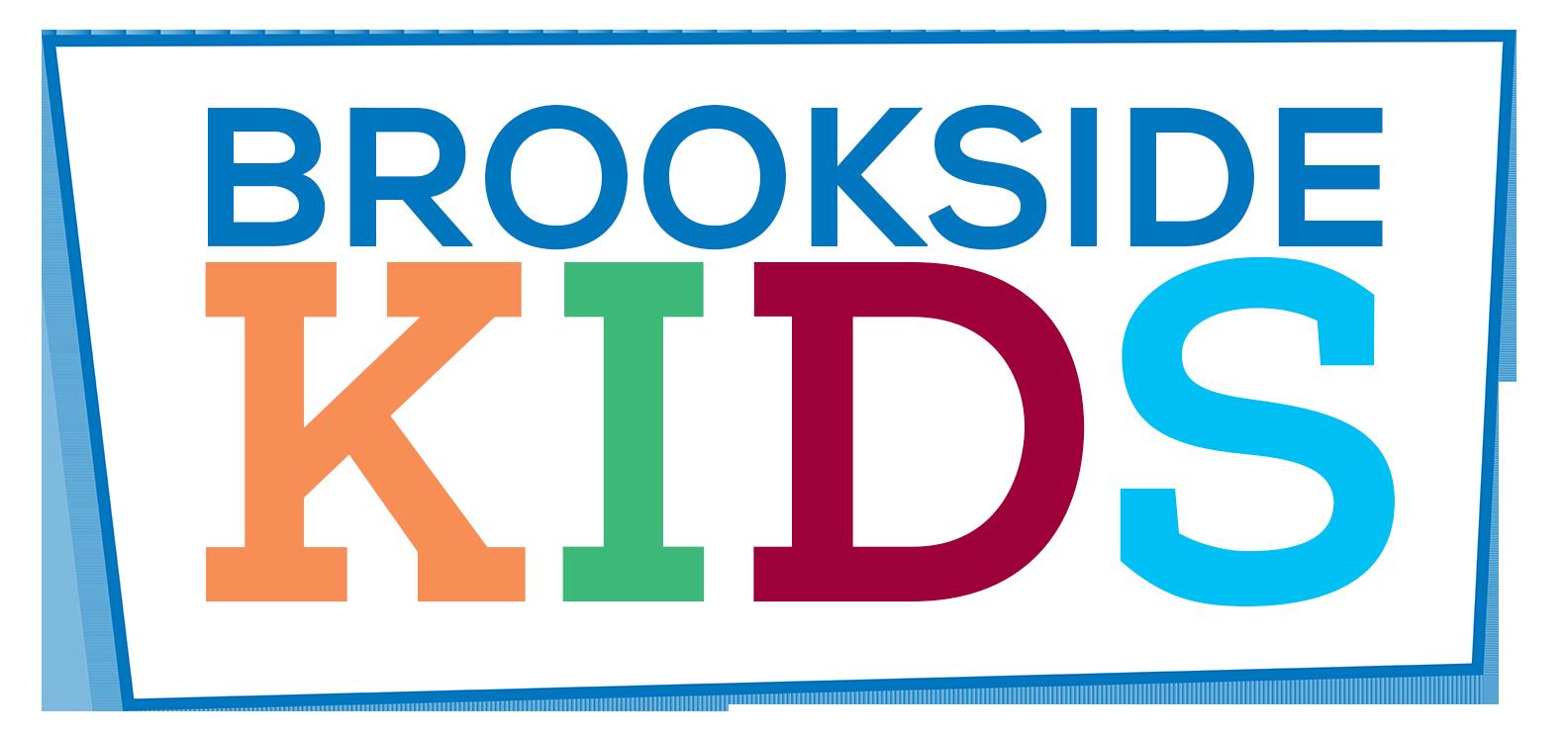 brookside-kids.png