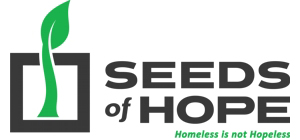 001-seeds-of-hope.png