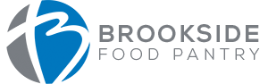 Brookside-food-pantry-HORIZONTAL.png