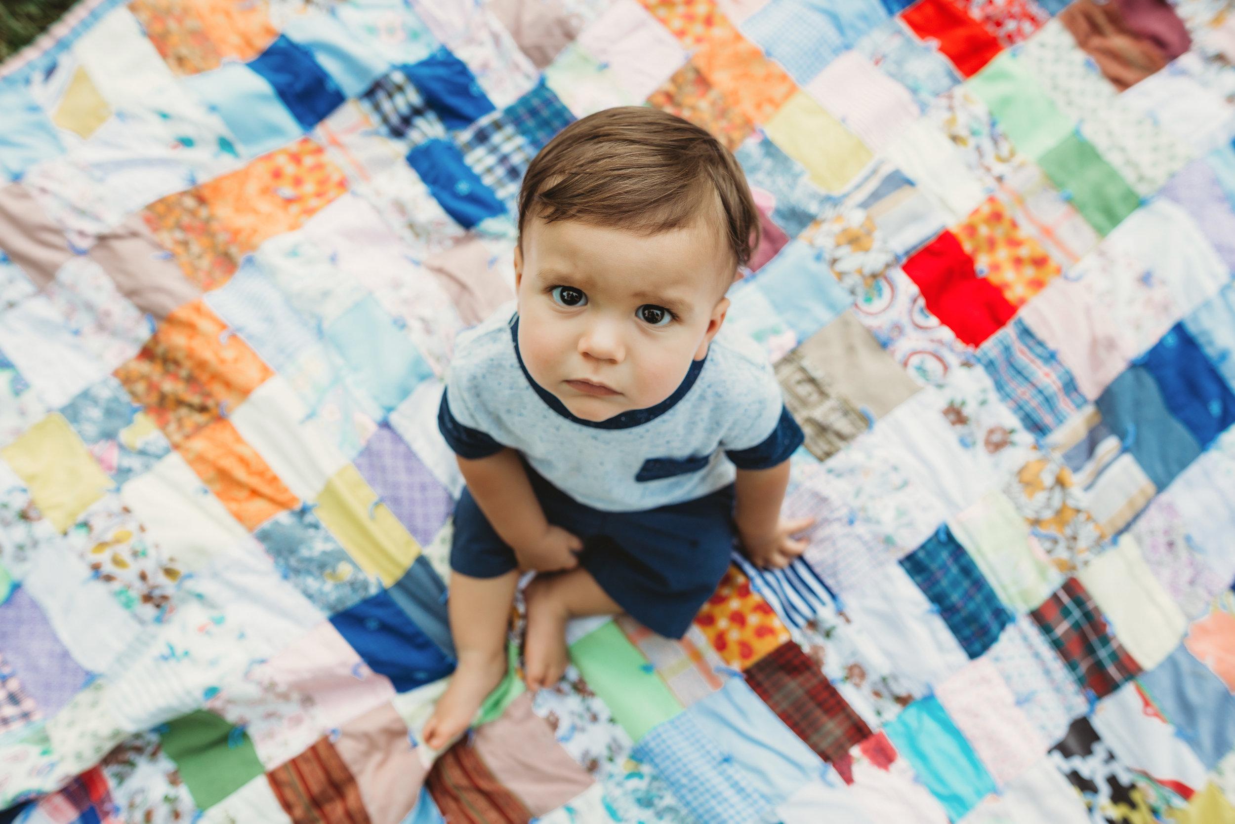KSP-2019_Baby_1-Year_Ezra_063.jpg