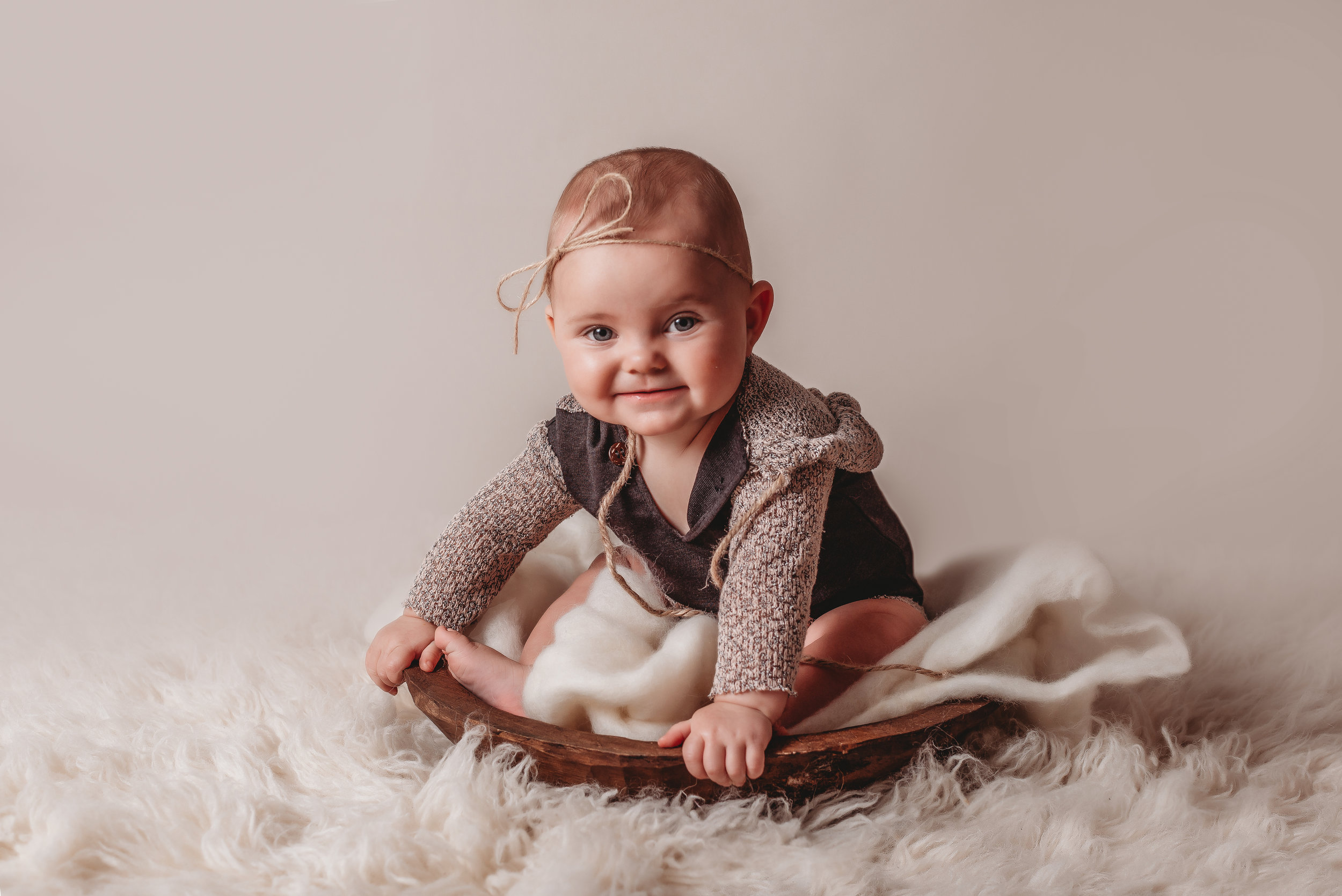 KSP_2018_Baby_Ellie-Dotson_029.jpg