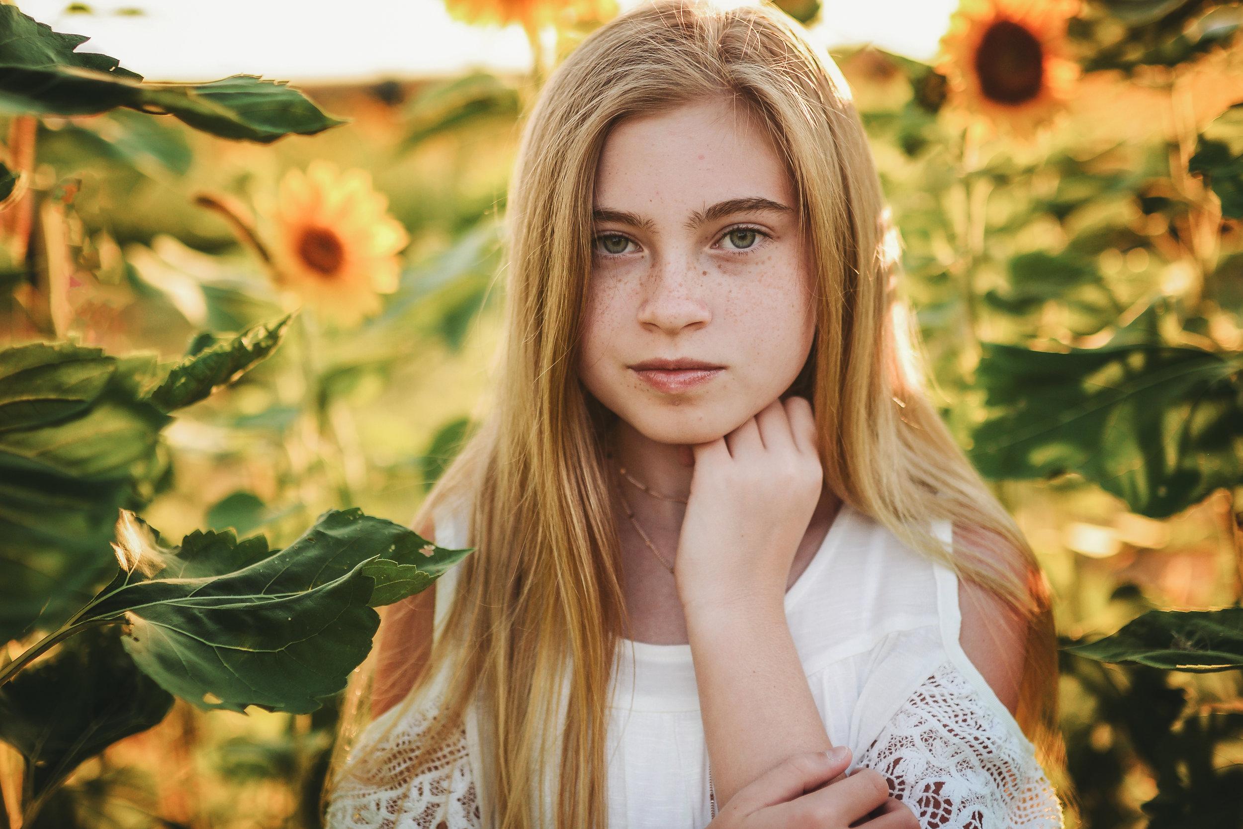 KSP_2018_SunflowerMini_Crutcher01.jpg