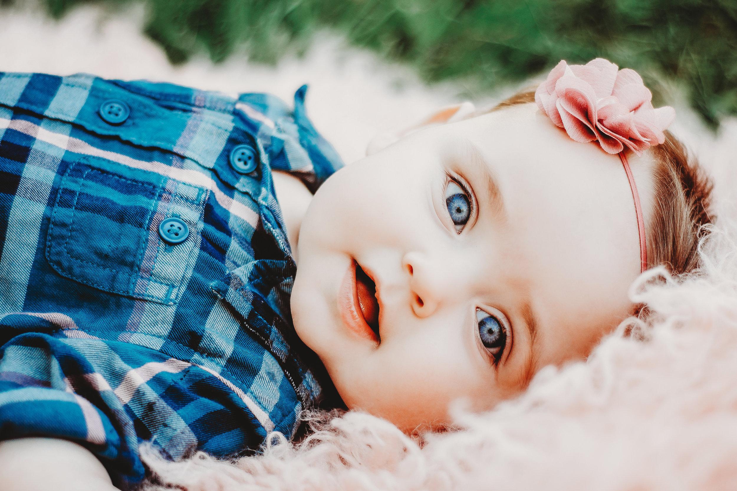 KSP_Child_BrookeHinkle_09_16_32.jpg