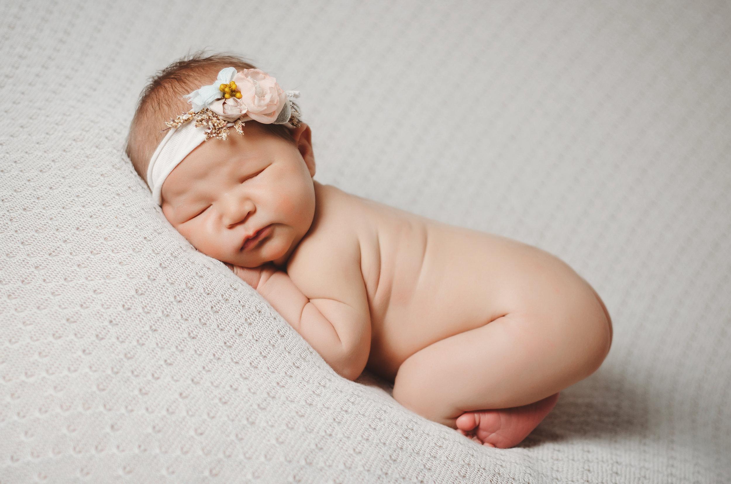 KSP_Newborn_BrittanyRadamacher_034.jpg