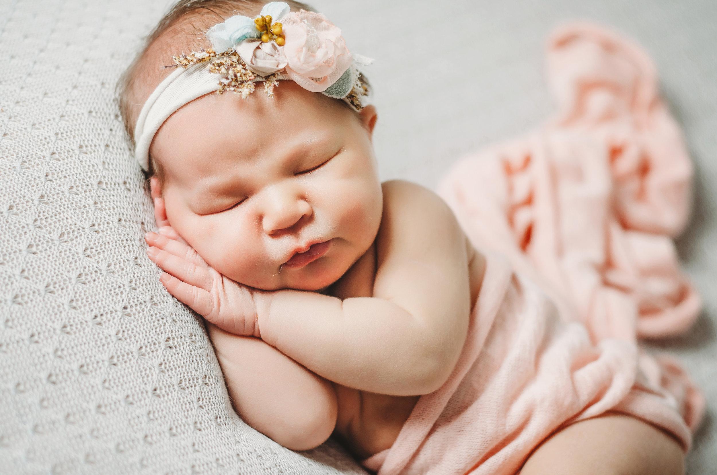 KSP_Newborn_BrittanyRadamacher_041.jpg
