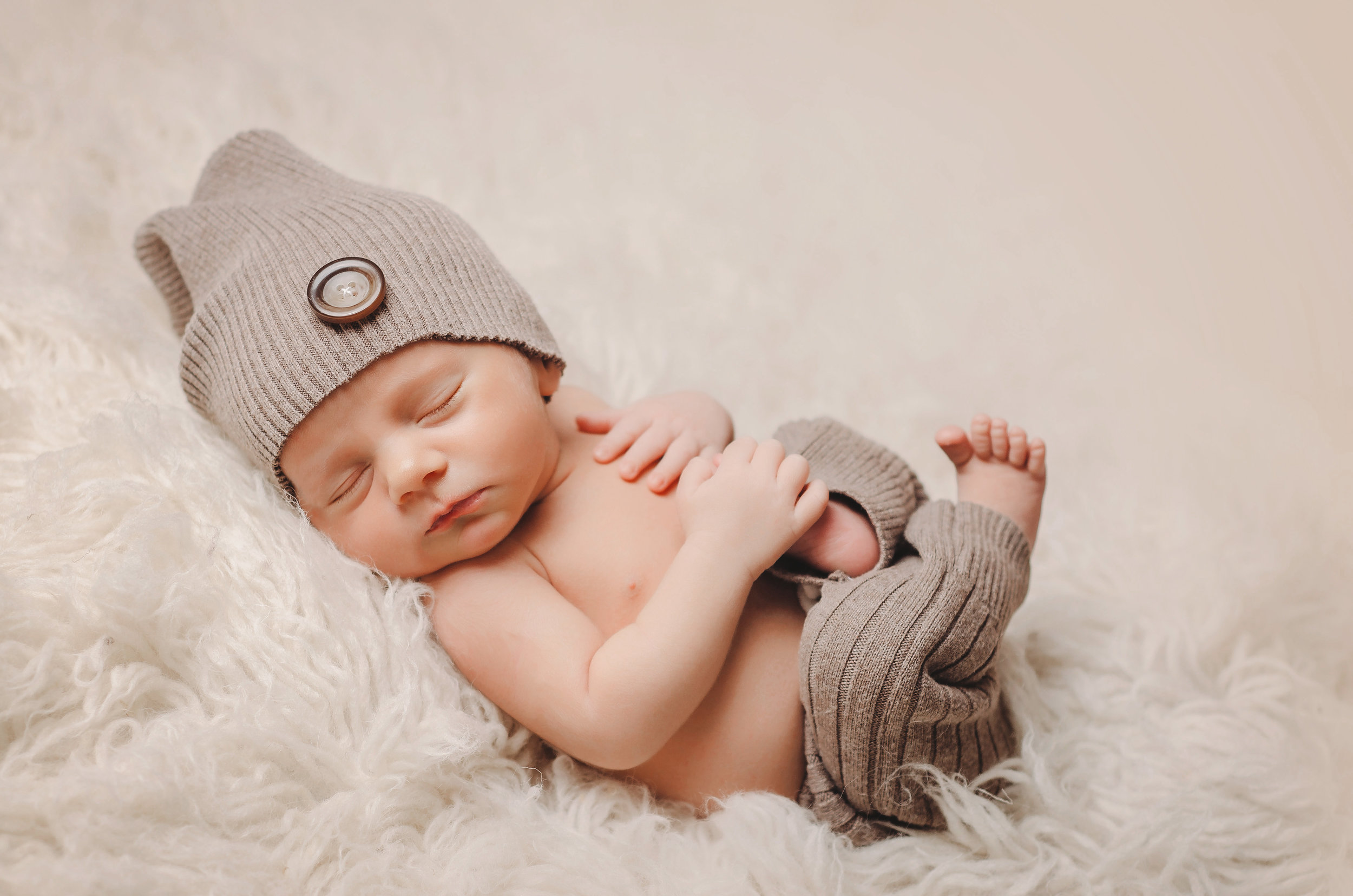 KSP_Newborn_Foley_07_16_022.jpg