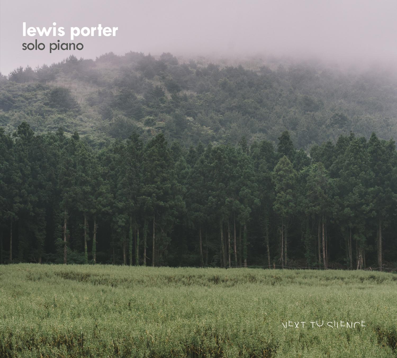 lewis+porter+album+cover.png