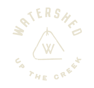 watershed_badge2.png