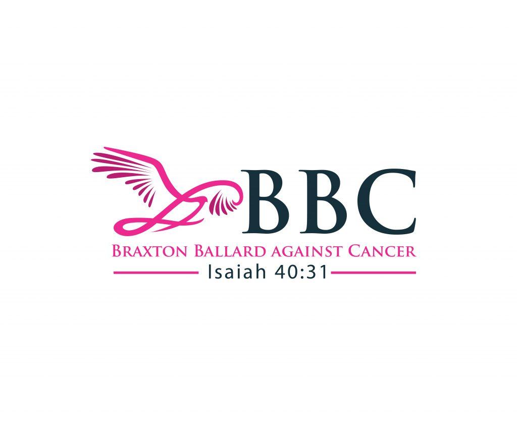 Braxton-Ballard-against-Cancer-01-1024x854.jpg