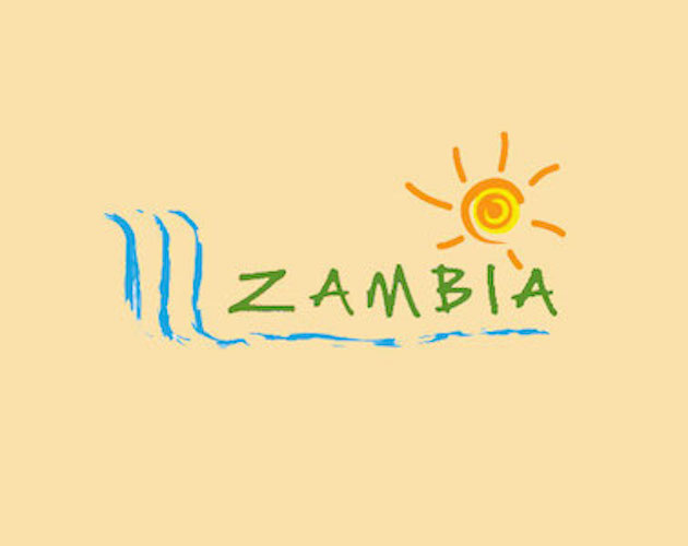 zambia-logo-2.jpg