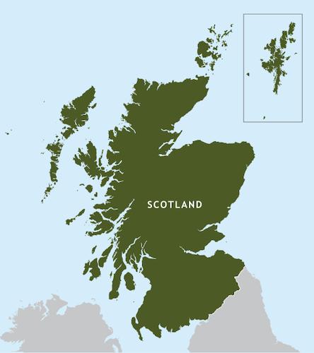 03-scotland-outline-500x563.png