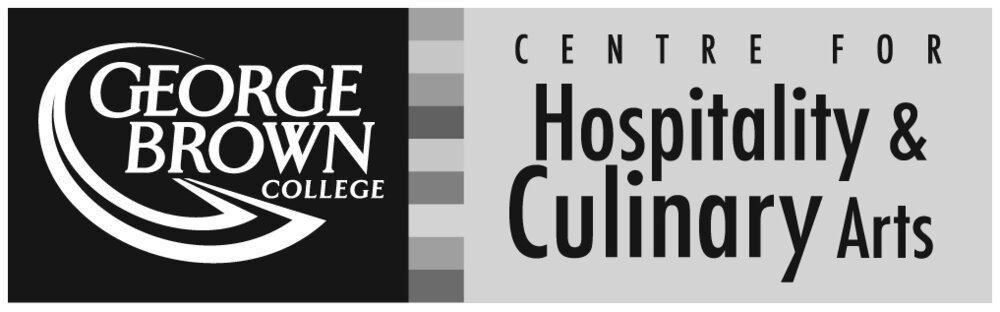 George Brown College Centre for Hospitality & Culinary Arts