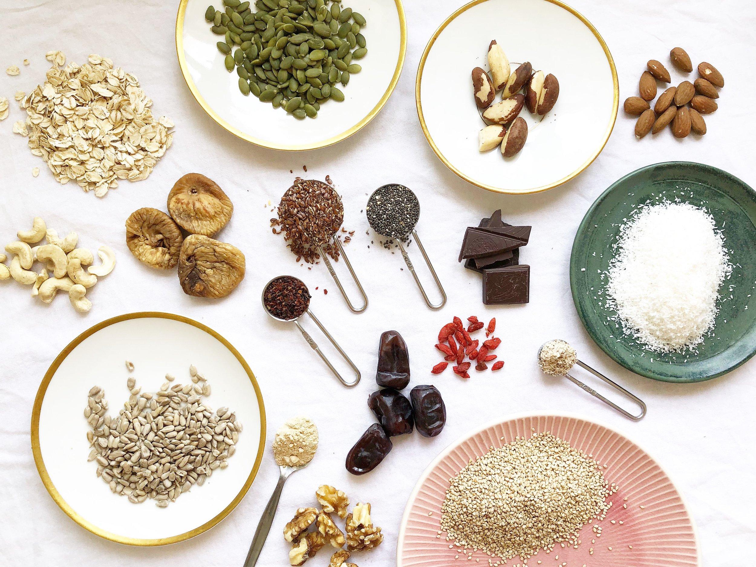 aureengreen_superfoods_healthy