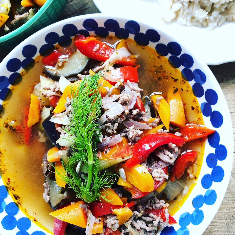 mixed+vegetables+beef+stew-aureengreen-.jpeg