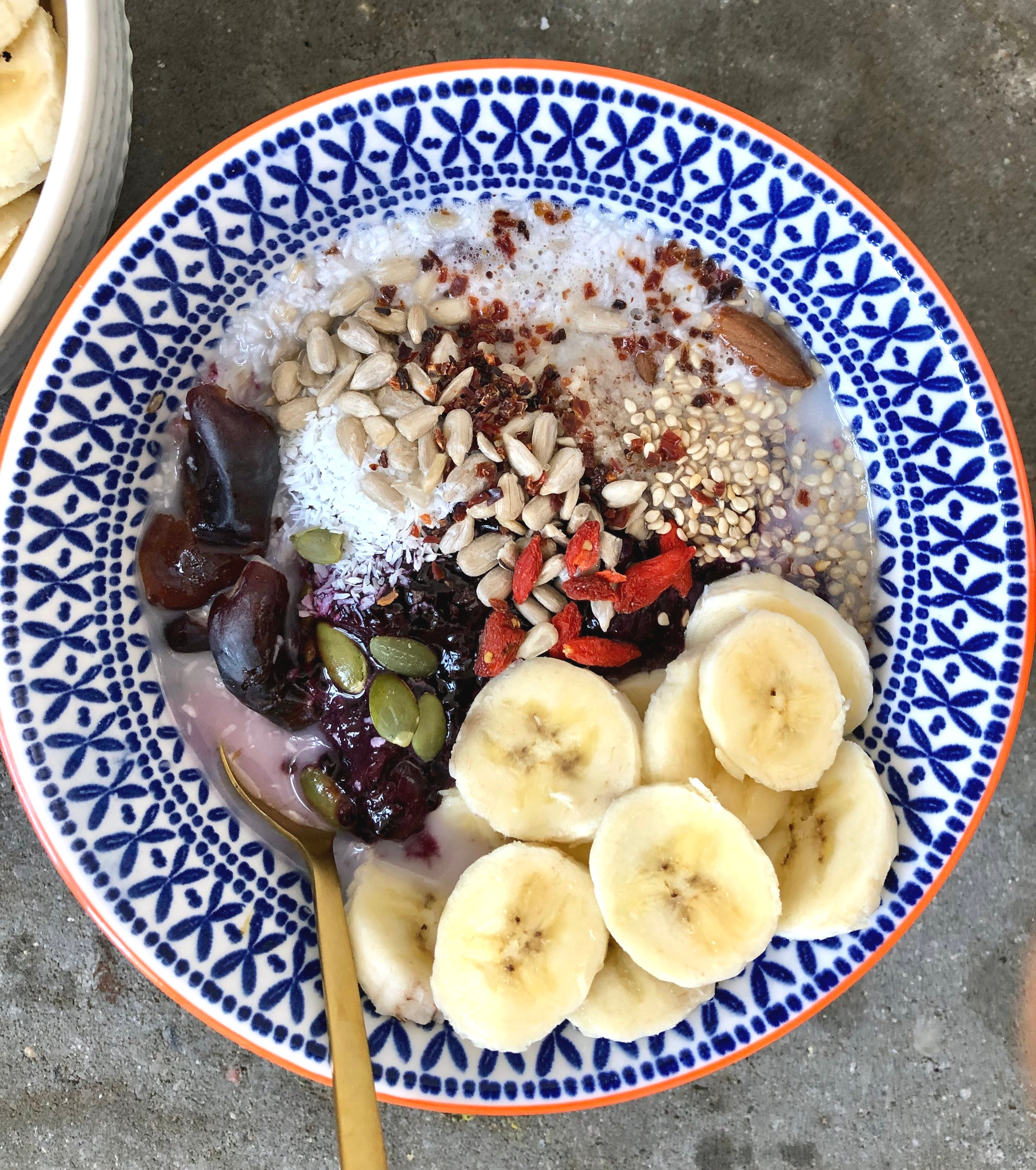 aureengreen_breakfast_healthy