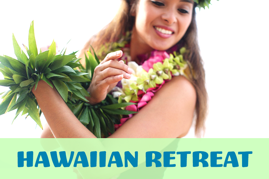 Outrigger Reef Waikiki Beach Resort - Immerse yourself in the culture of Hawaii. Dance the hula, play the ukulele, string a lei, learn about ancient legends, and enjoy live Hawaiian music.