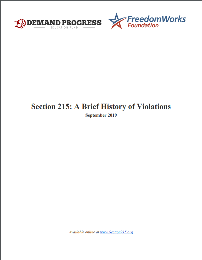 Section 215 A Brief History of Violations.PNG