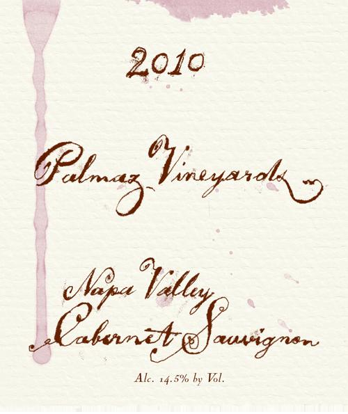 2010PalmazNVCab.png