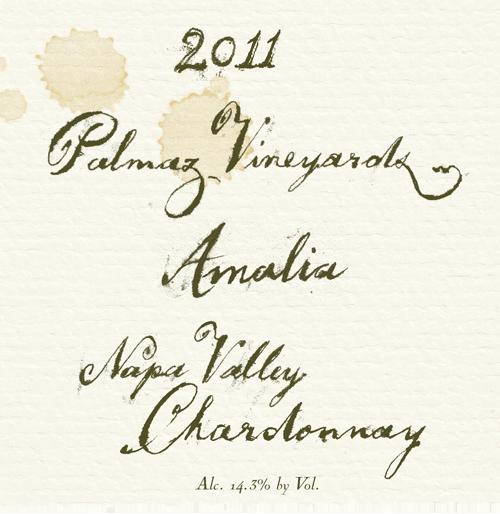 2011PalmazNVChard.png