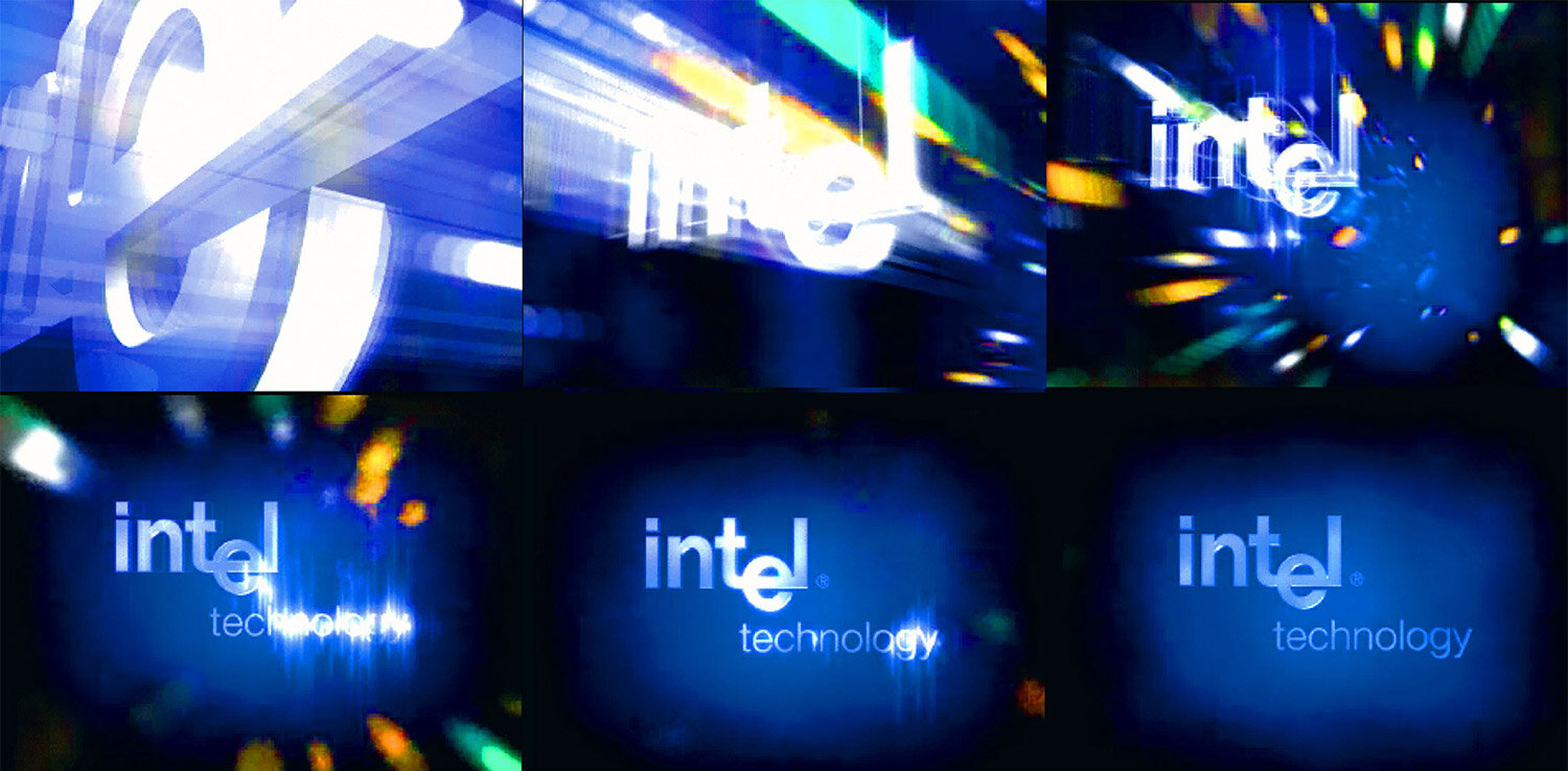 Intel Technology.jpg