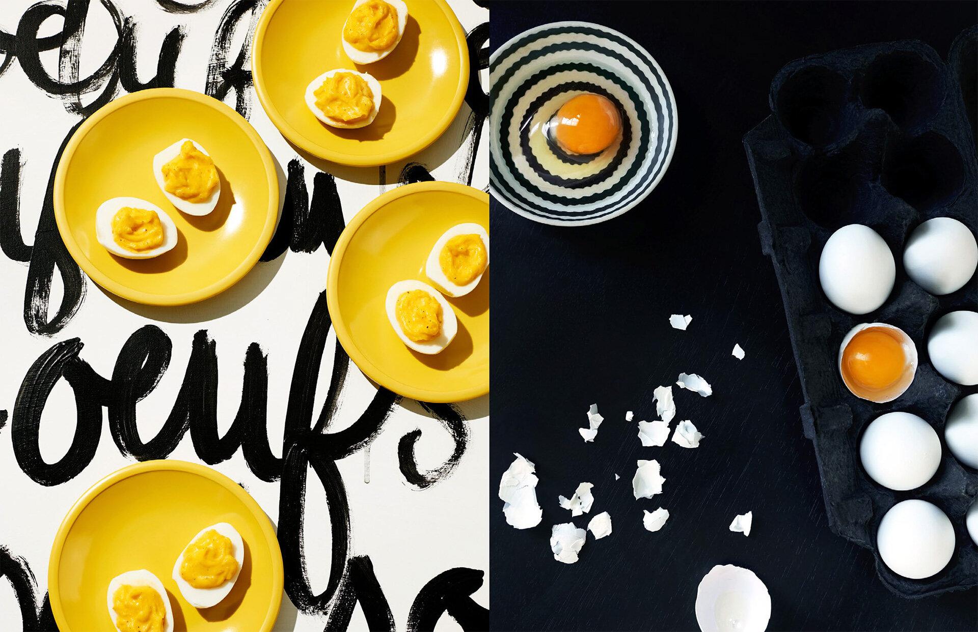 LK egg spread 1.jpg