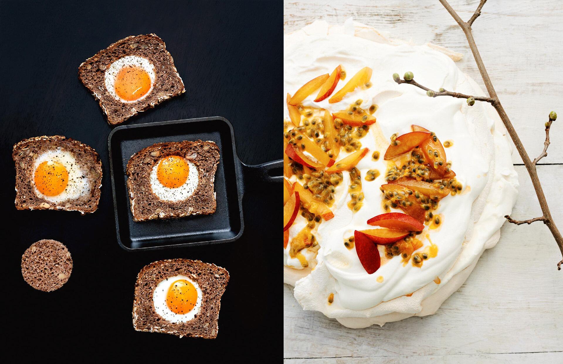 lk egg spread 3.jpg
