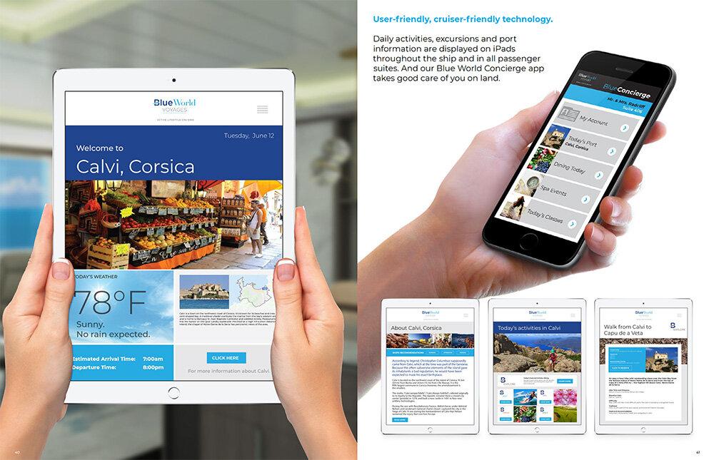 media book apps.jpg