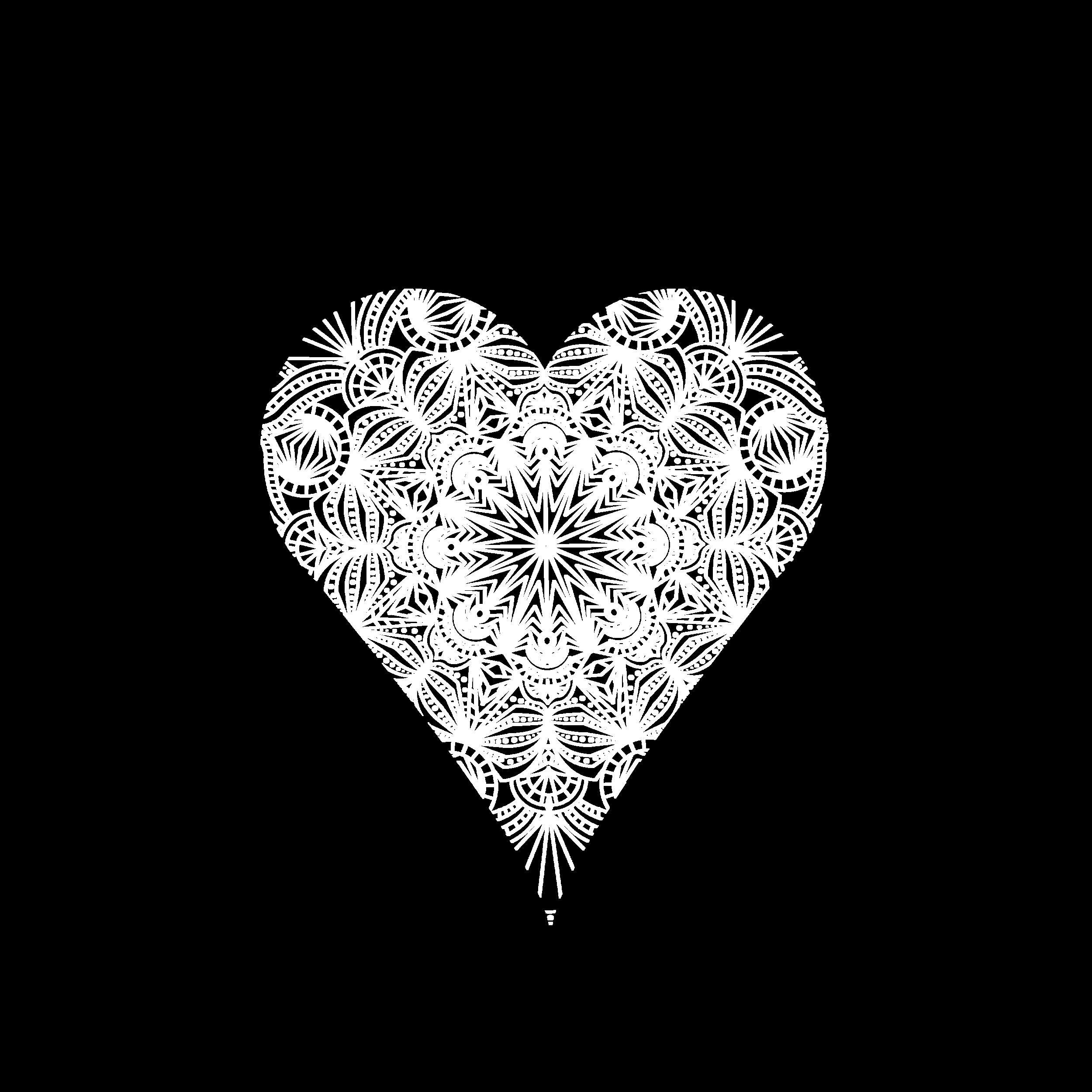 Akasha Heart (White Version).png