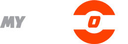 MyKingSong-logo-white-260px.png