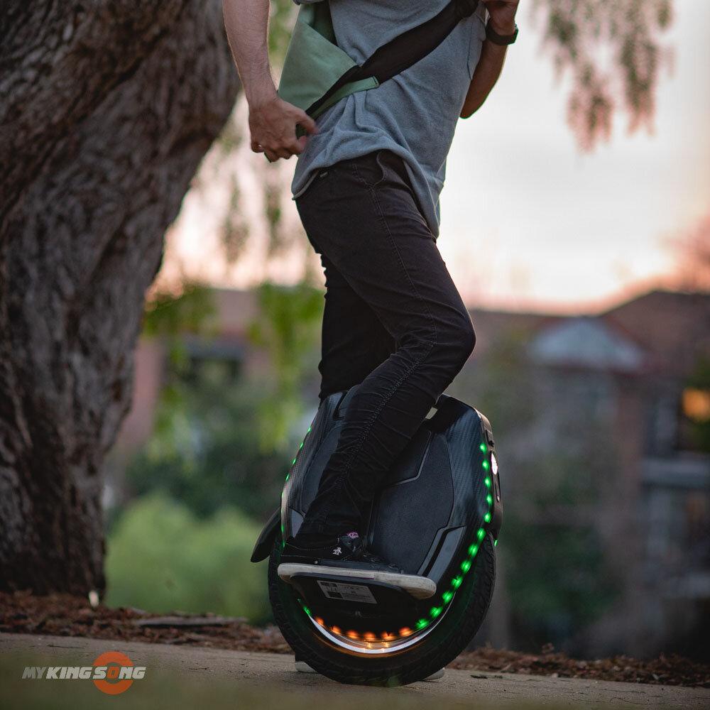 King-Song-KS-16X-electric-unicycle-5.jpg