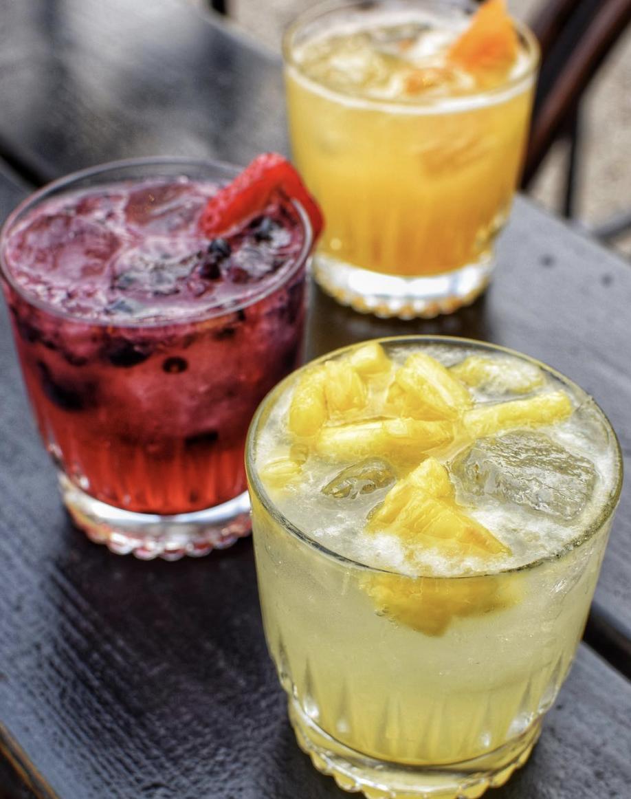imani_drinks3.png