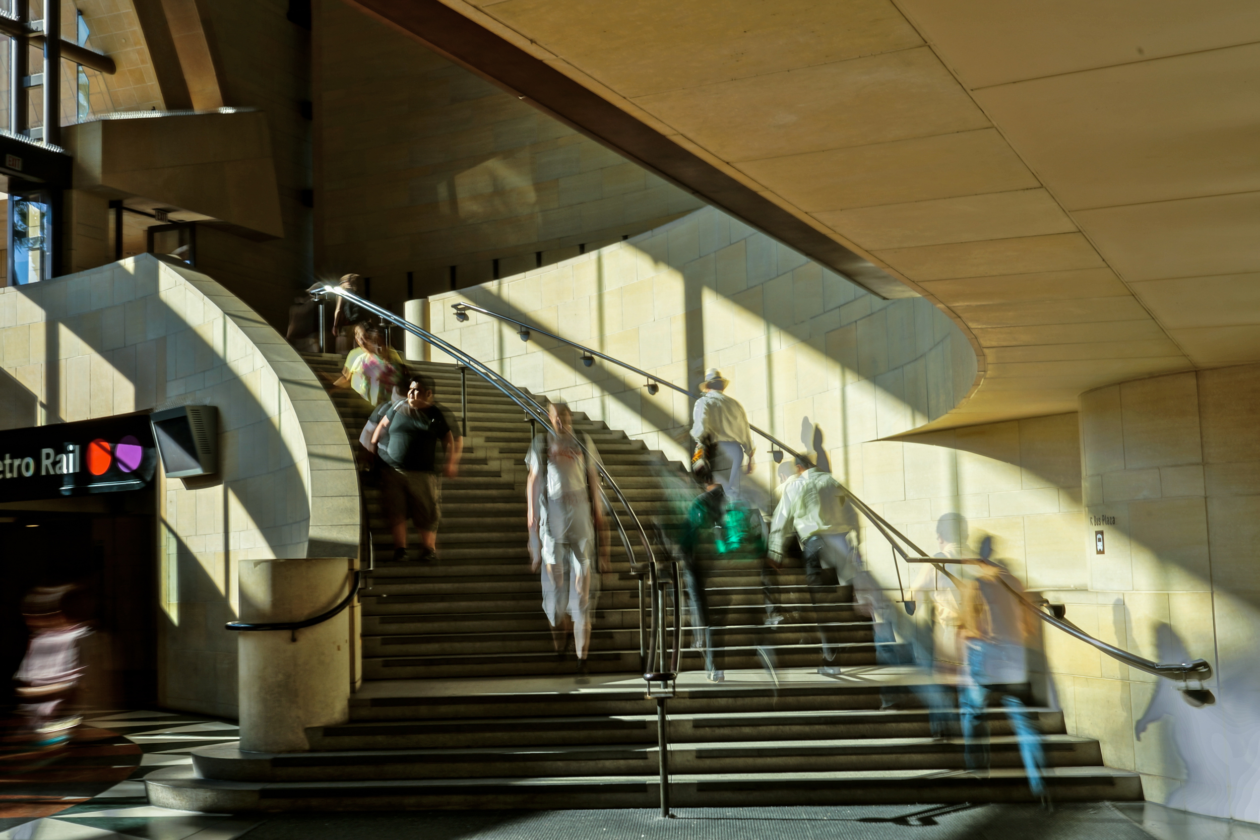 Union Station 2500Pixels-4.jpg