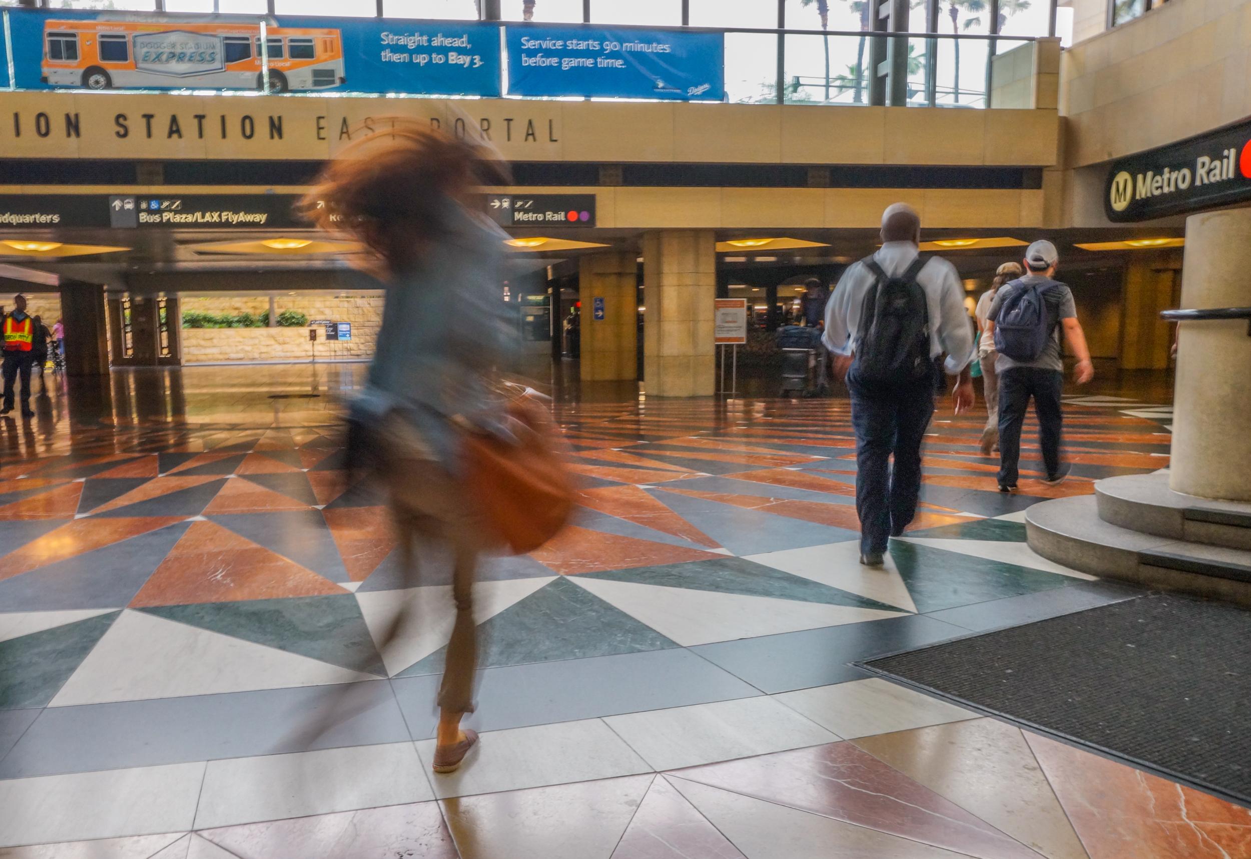 Union Station 2500Pixels-6.jpg