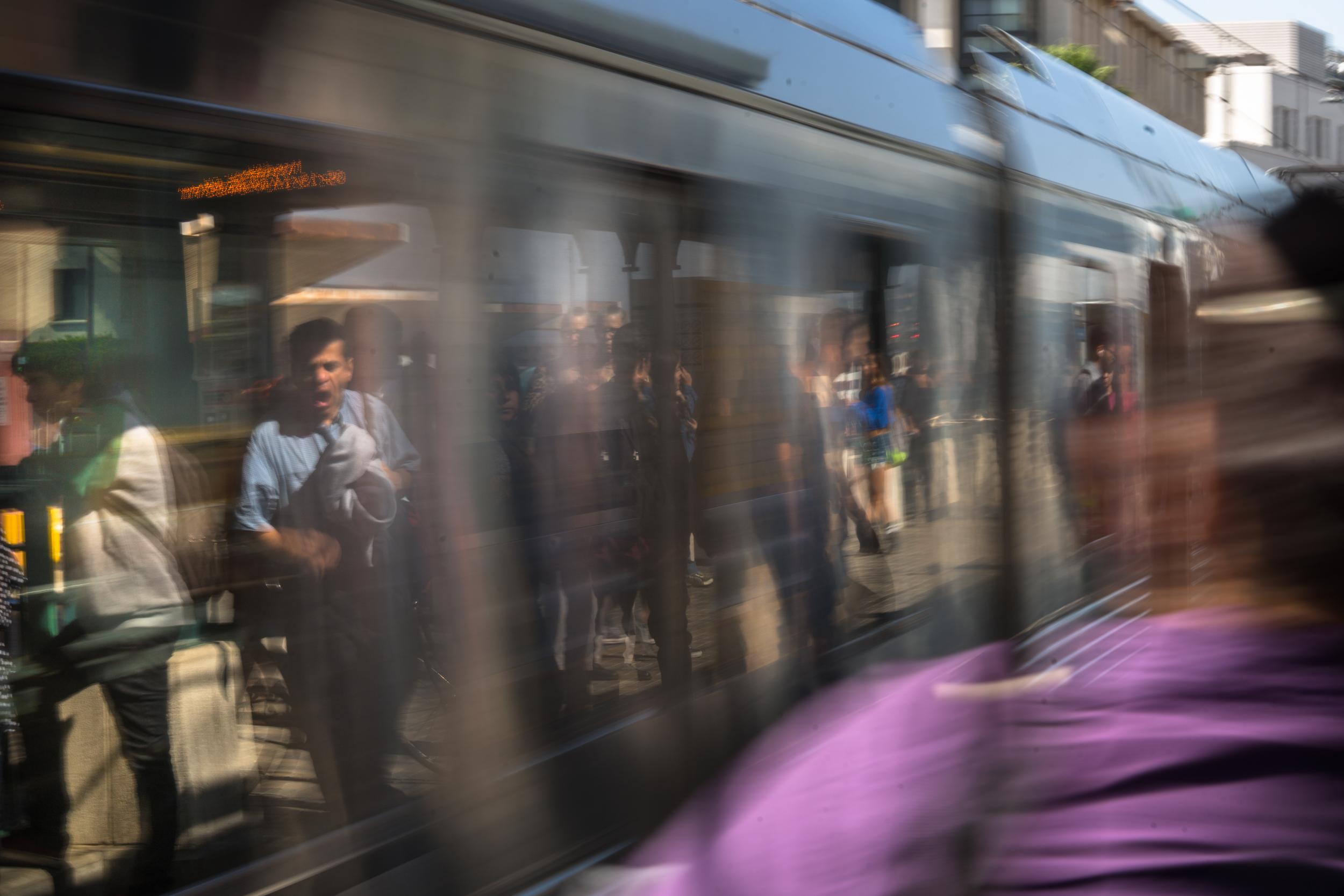 Union Station 2500Pixels-16.jpg