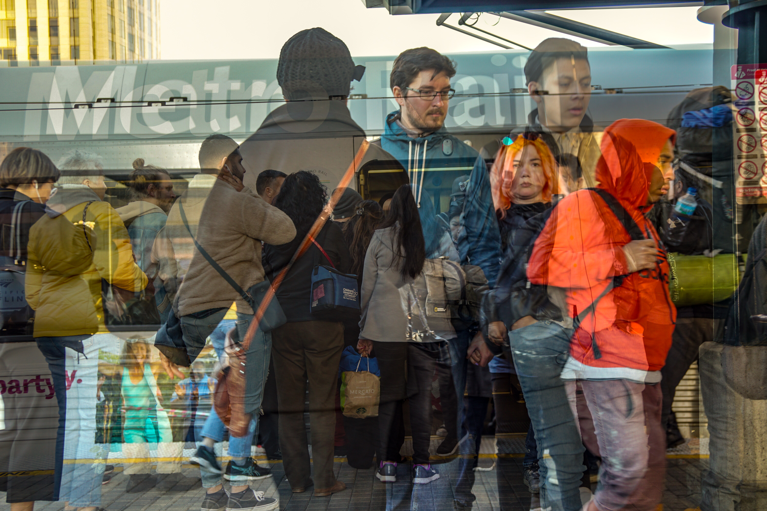 Union Station 2500Pixels-19.jpg