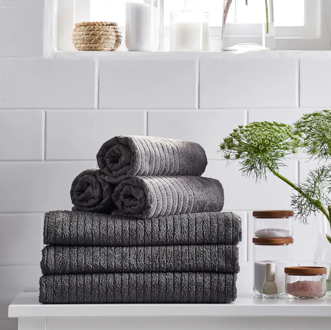 towels.png