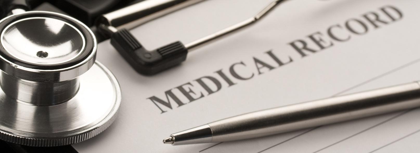 iStock-medicalrecordCROP.jpg