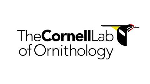 CornellLab_resized.jpg