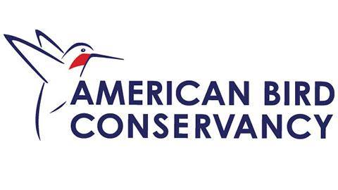 AmericanBirdConservancy_sized.jpg