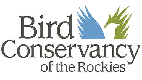 BirdConservancyRockies_resized.jpg