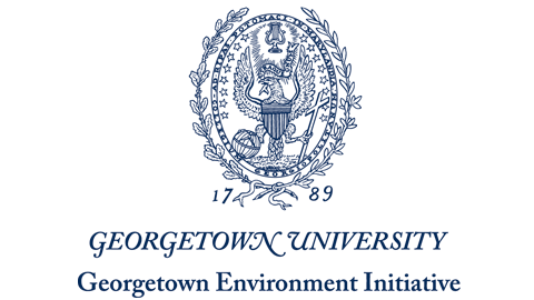 georgetown-resized.png