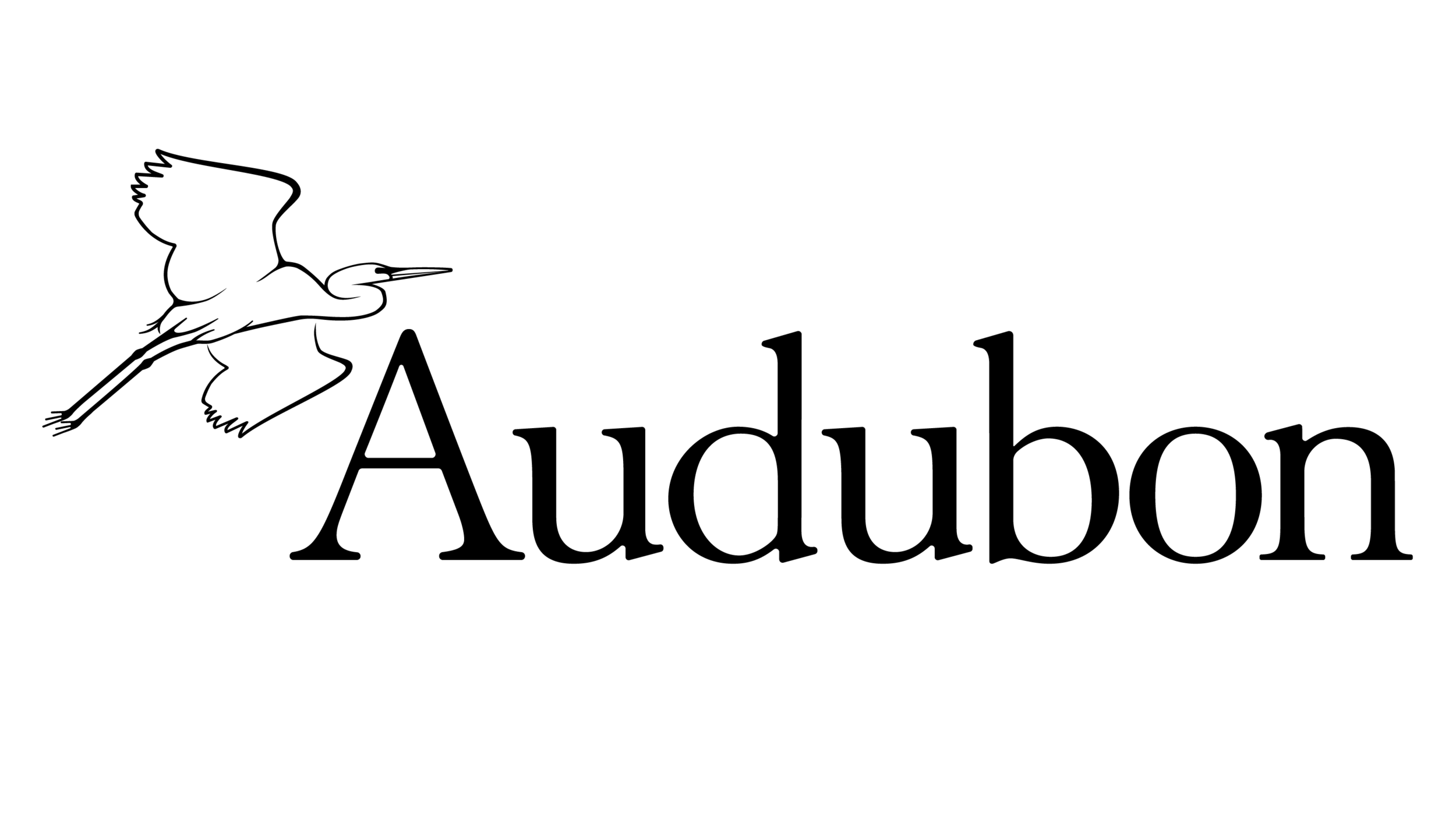 Audubon_Logo_BLK-resized.png