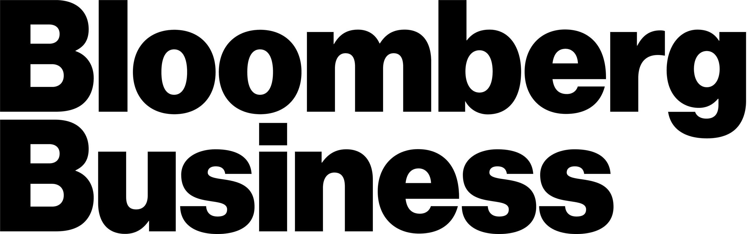 bloomberg-business.jpg