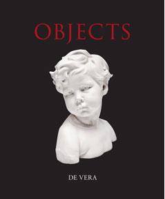 dvbooks-cover-obj.jpg
