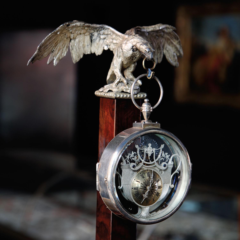 eagleclock.jpg